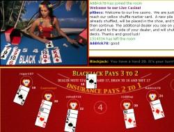Casino Gewinn Nachweisen 168014