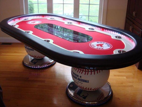 Poker Begriffe 115671