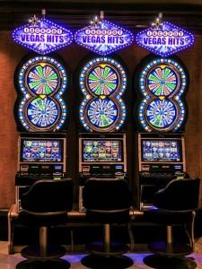 Spielhallen Automaten Welches 891242