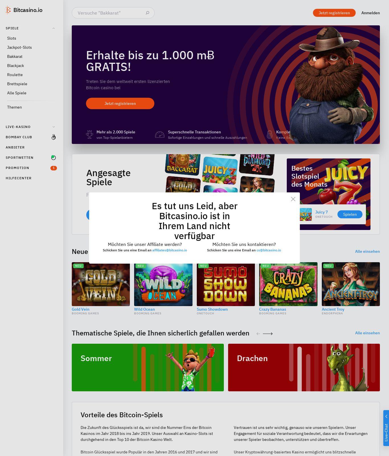 Casino Türkei lizenziertes 89563