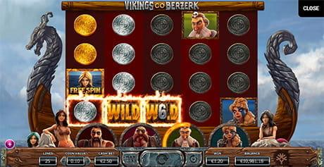 Glücksspiel Türkei 350483