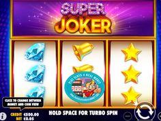 Casino Rewards 820150
