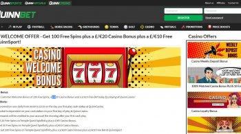 Casino no Deposit 291012