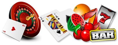 Glücksspiel Chance Campobet 169065