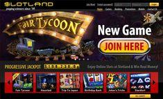 Rich Casino 100 23198