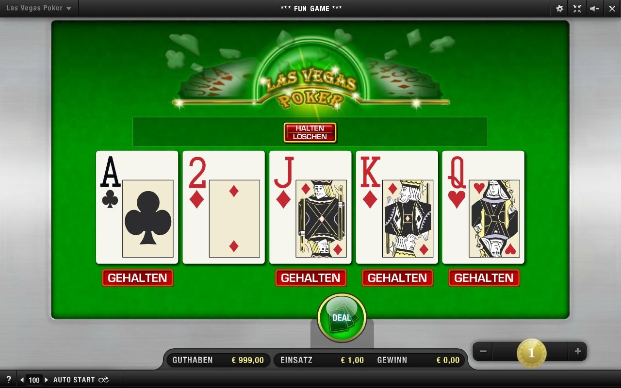 Las Vegas Kleidungsstil 643878