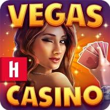 Prime Casino 235850