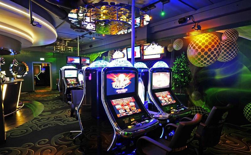 Online Casino 452908