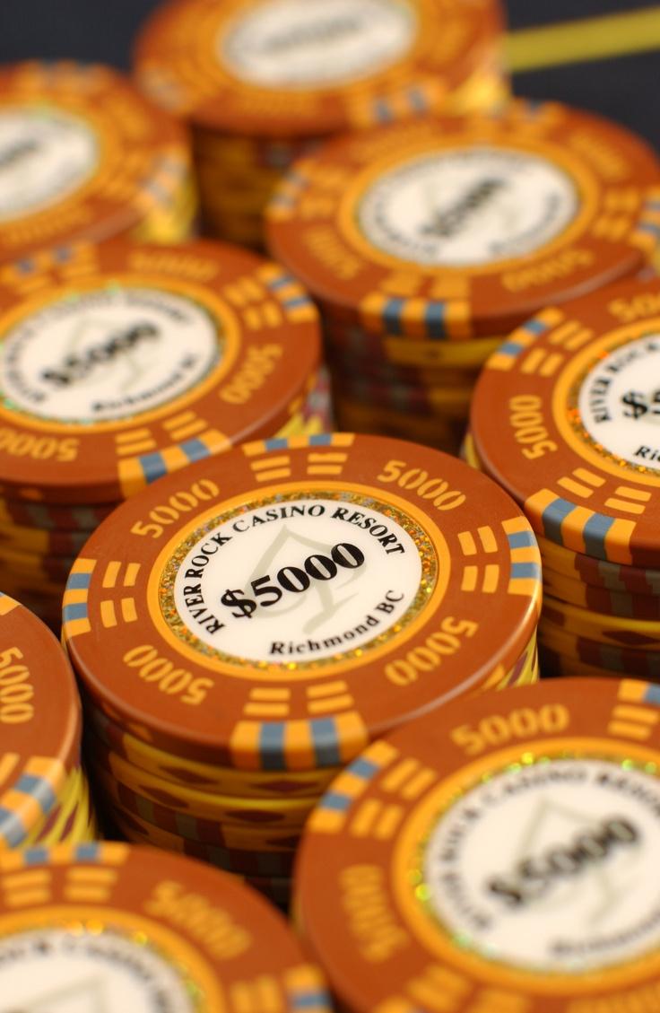 Tests Ergebnisse Casino 776535