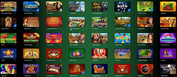 Online Casino De 826599
