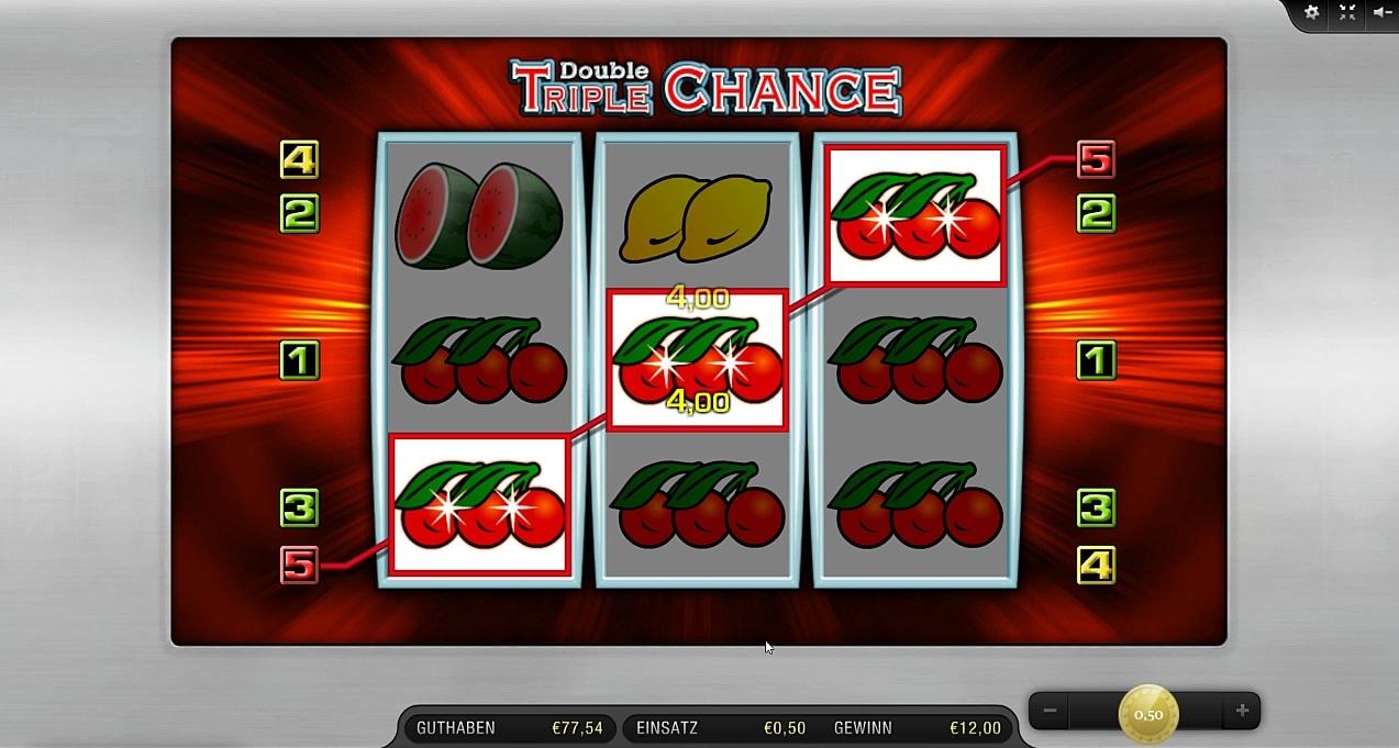 Dreamcatcher Taktik Bonusbedingungen 514194