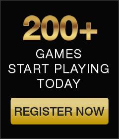Osterbonus Casino 514879