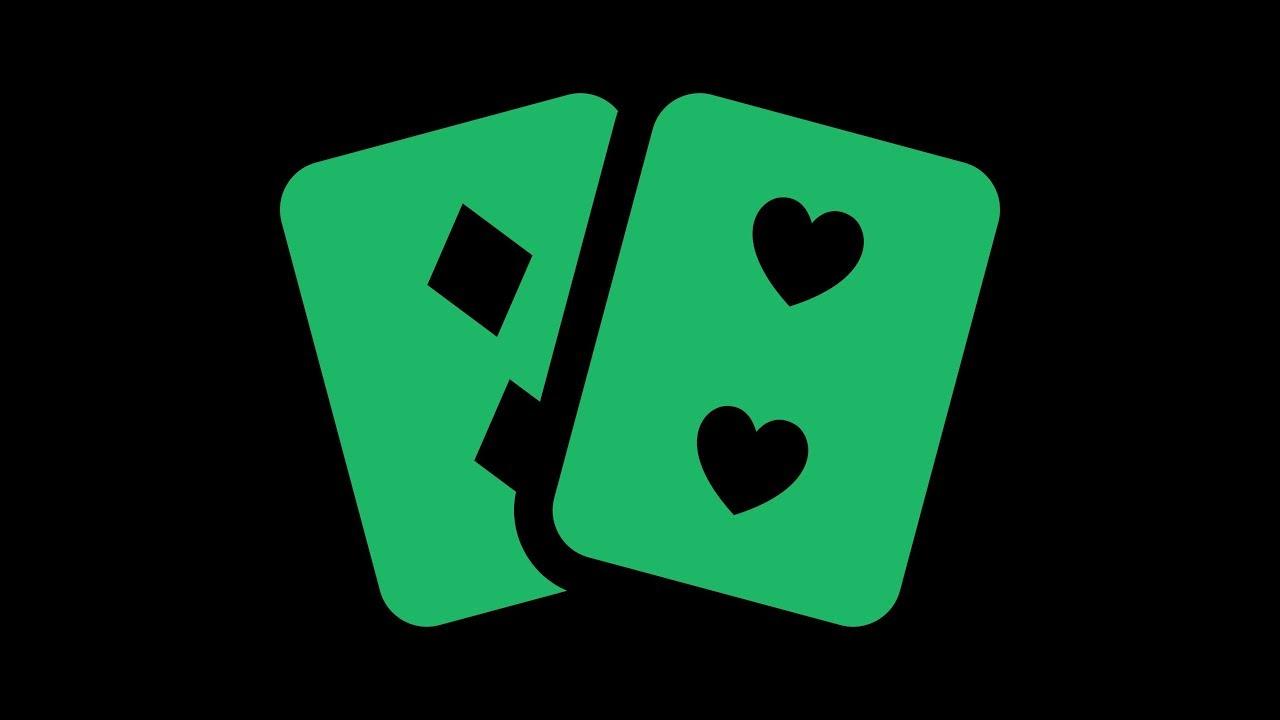 Beliebtestes Glücksspiel 337037