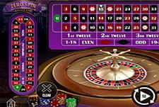 Roulette Serien Erklärung 110053