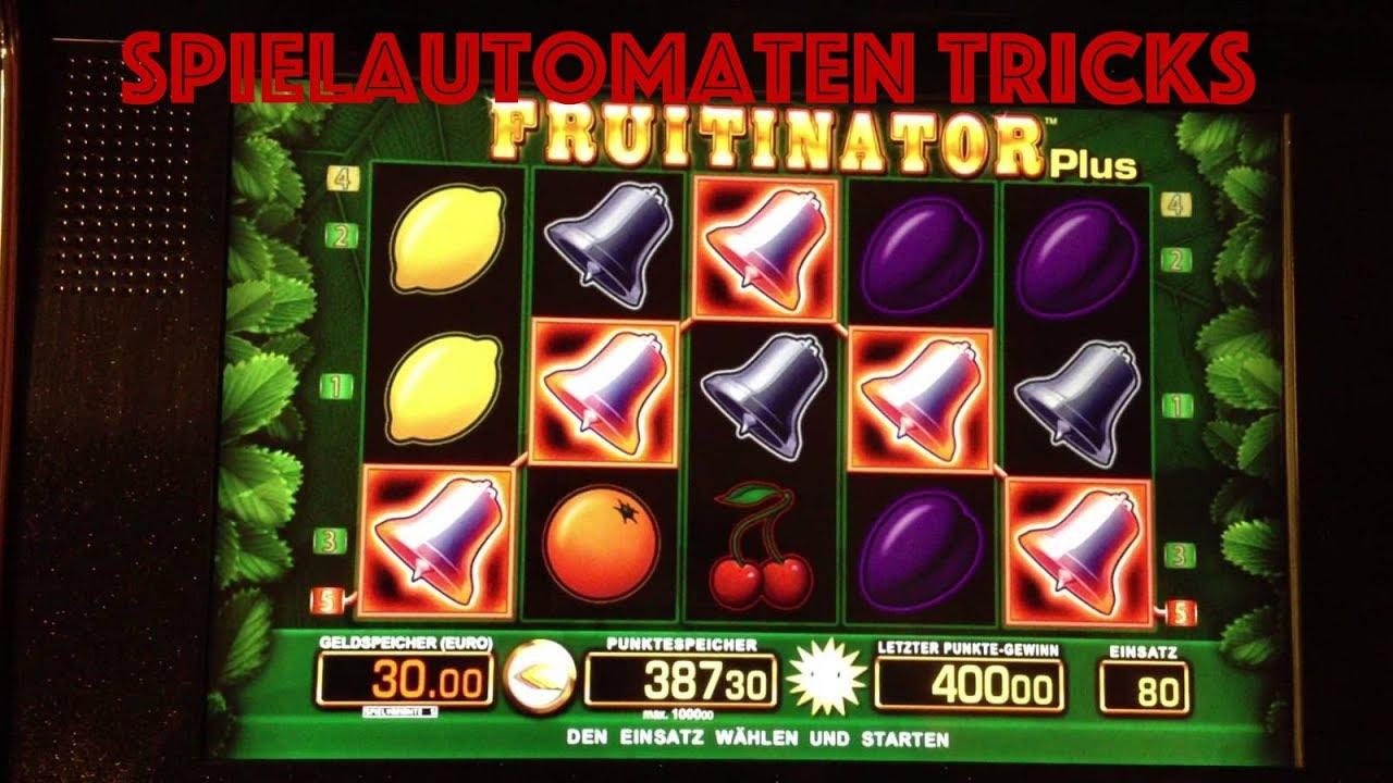 Youtube Gewinnspiele Spielautomaten 522985