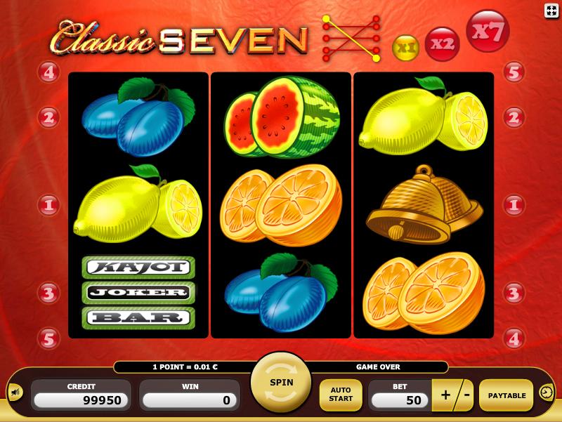 Online Casinos 290957
