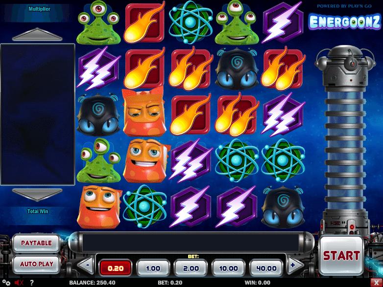 Casino Echtgeld Österreichische 318245