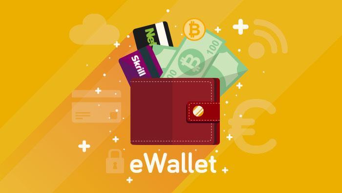 Kreditkarten für online 809930