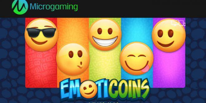 Neue Spielautomaten mit 936334