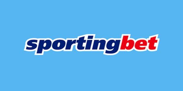 Bonus Sportingbet 860837