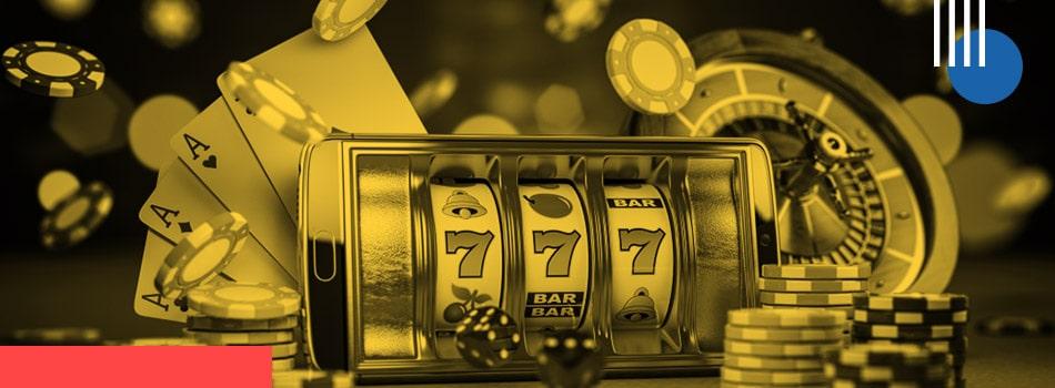 Mit Roulette 880922