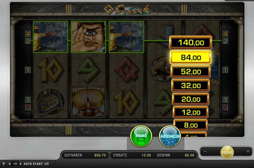 Spielautomaten Bonus spielen 993328