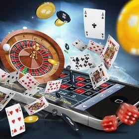 Online Casinos 378051