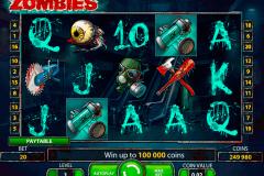 Platin Casino 620324