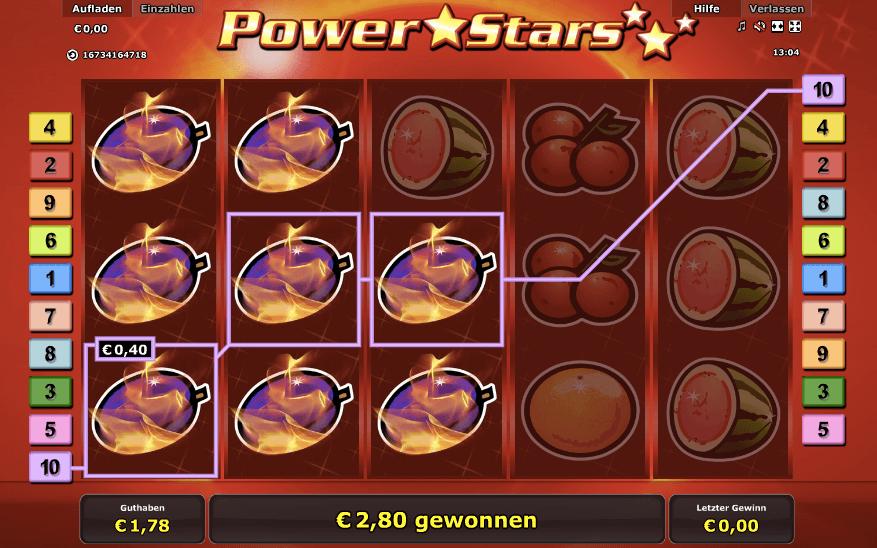 Größtes Casino 685815