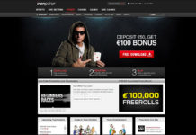 Online Casino mit 278969