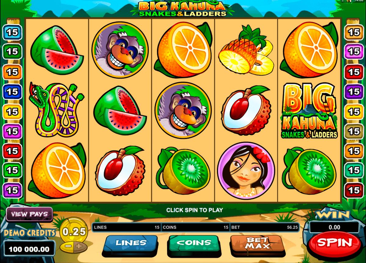 Online Casino 215589