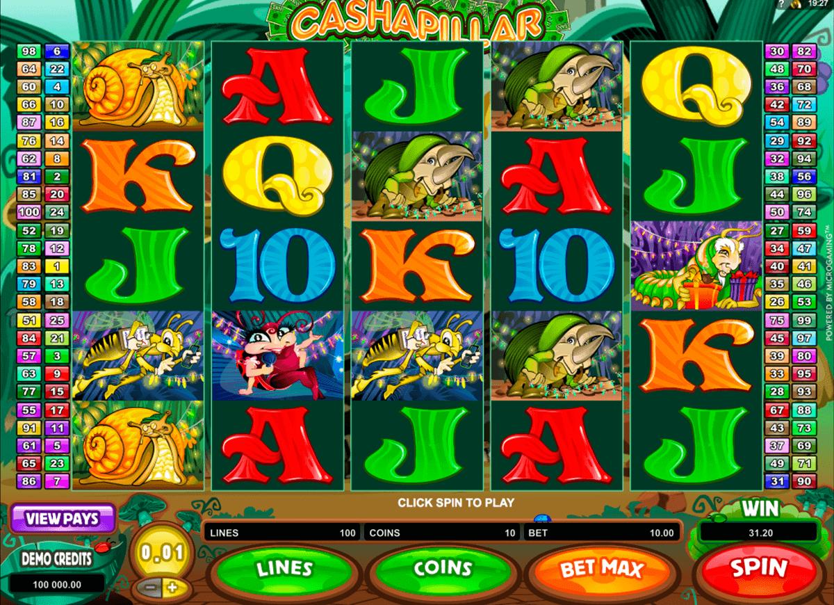 Casino Bonus 370212