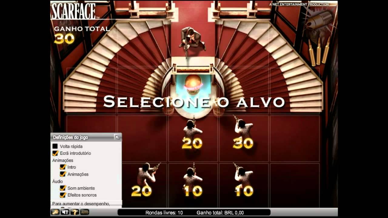 Spielautomaten online Freespins 980372