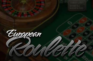 Cashback online Casino 577258