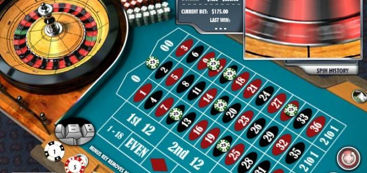 Bet Bonus 115589