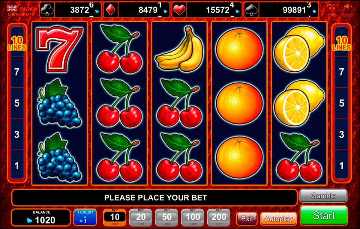 Online Slots 573637