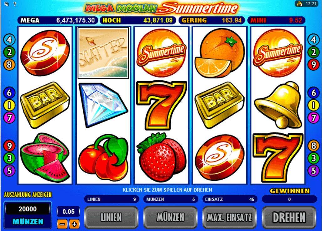 Live Casino online 524152
