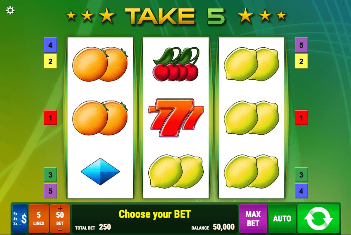 Auszahlungsmodalitäten bei Casino 319162