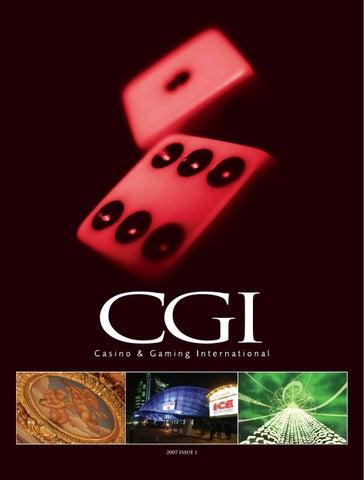 Casino Login 543343