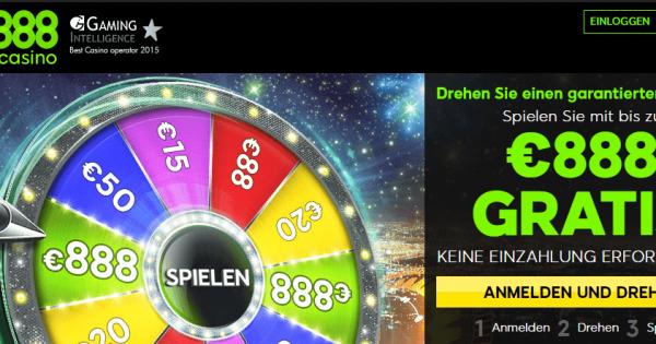 Casino Bonus 590959