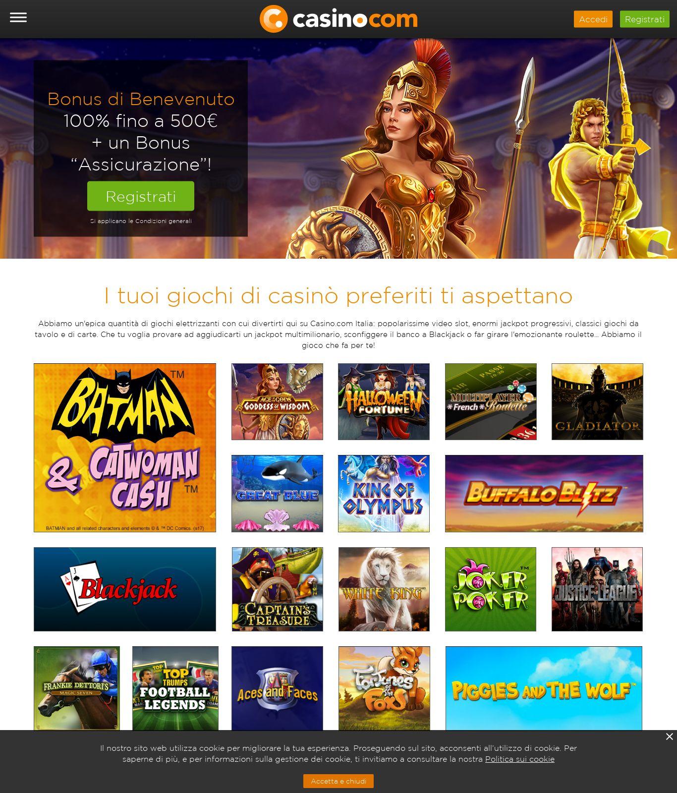 Vietnam online Casino 148334