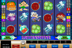 Online Casino 784794