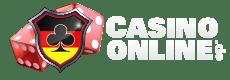Neue online Casinos 541130