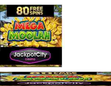 Casino 1 Club 574410