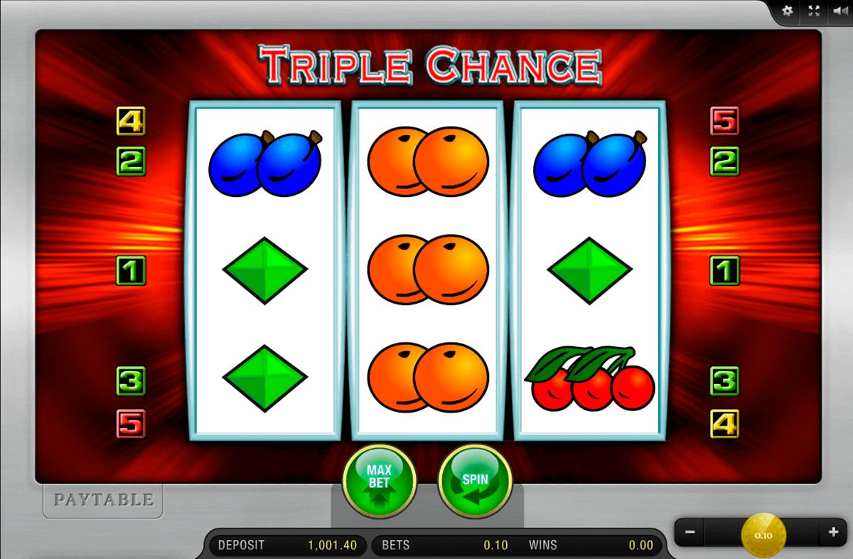 Online Casino 569571