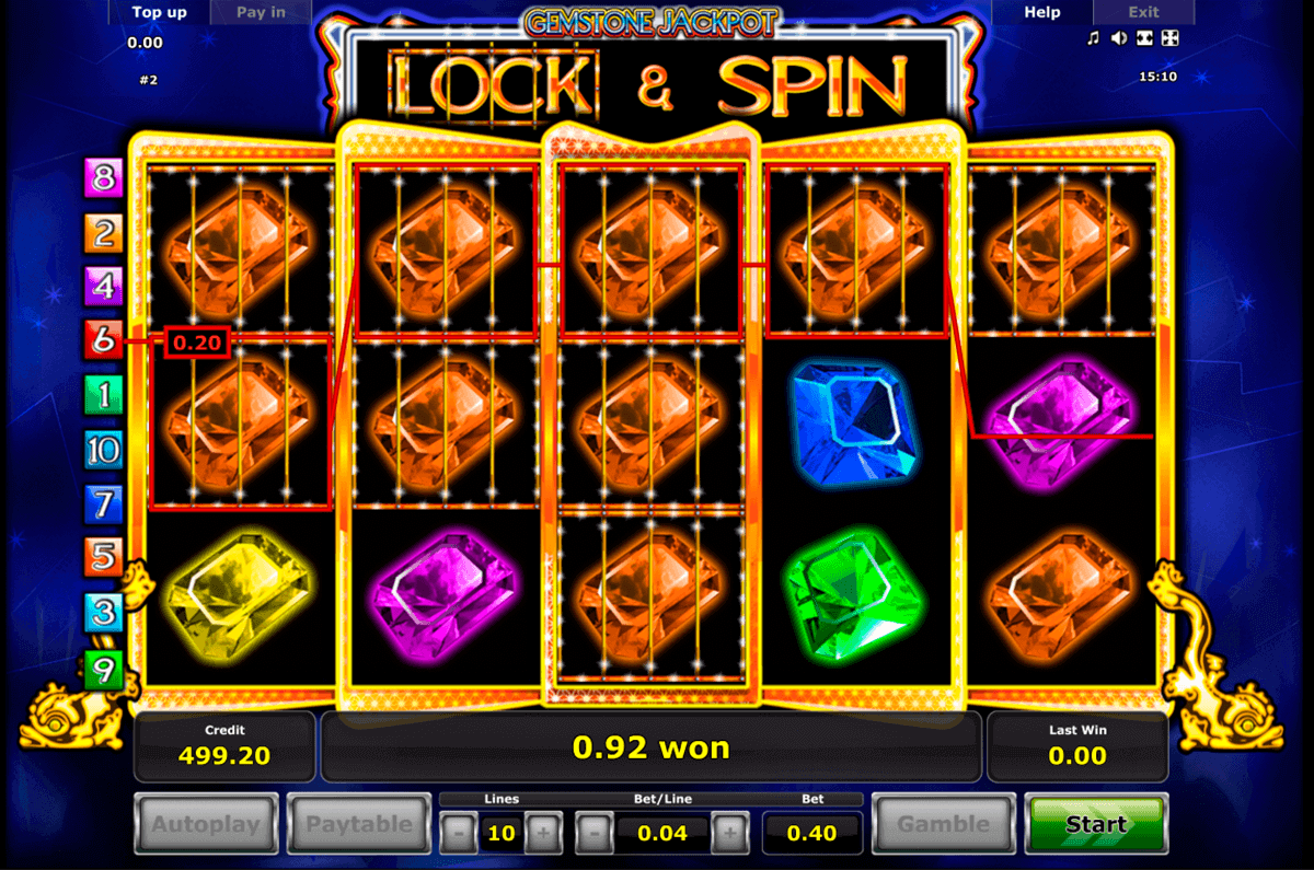 Casino Spiele 88562