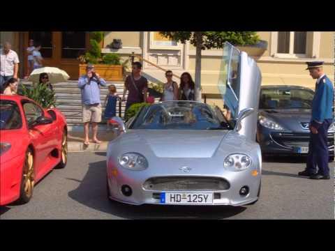 Auto Gewinnspiel Monte 623870