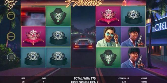 Seriöses online Casino 197044