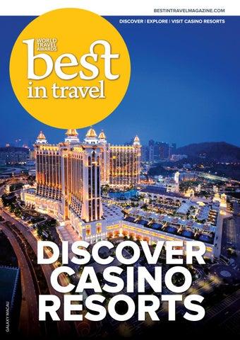 Las Vegas Music 901722