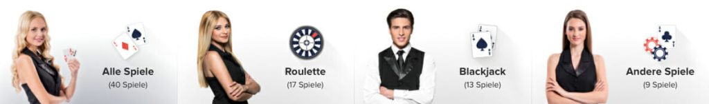 Casino Bonus Münster 834664